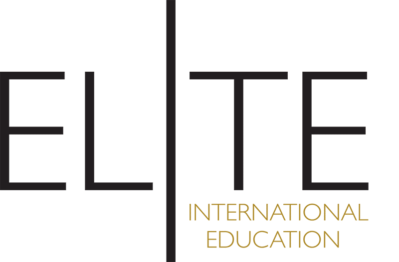 Elite Education - International Education
